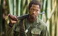 Lost: Tropic Thunder